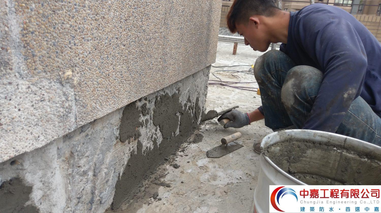 愜意修房子 –屋頂防水DIY施工需要注意哪些重點?
